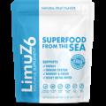 LimuZ6-pouch-tab-img